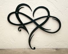 Infinity symbol metal wall art metal infinity symbol and heart rustic modern . Infinity sign metal wall art metal infinity symbol and heart rustic modern wall decor love wall sign, Body Art Tattoos, Small Tattoos, Tatoos, Love Symbol Tattoos, Cross Tattoos, Family Tattoos, Eternal Love Tattoo, Peace Sign Tattoos, Symbols Tattoos