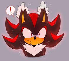 Shadow The Hedgehog, Sonic The Hedgehog, Silver The Hedgehog, Umaru, Shadow And Amy, Sonic Unleashed, Sonic Adventure, Sonic Heroes, Sonic And Shadow