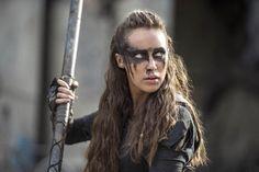 alycia debnam carey photos | Alycia Debnam-Carey de The 100 à Fear The Walking Dead : l'actrice ...