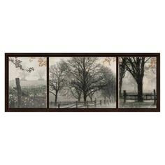 "Soft Nature II Artwork 15""x39"".Opens in a new window"