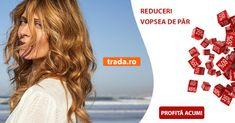 Mall online - magazin online cu o diversitate de produse: Produse de calitate, stocuri si preturi foarte bune