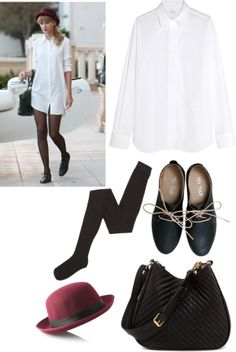"""""""Taylor swift style steal"""" by candyblasting on Polyvore"""
