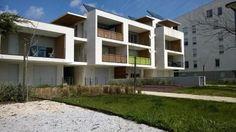 Location Appartement 3 pièces à Toulouse (31200) GES02972201-51 - 1