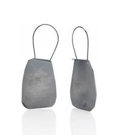 earrings amy tavern