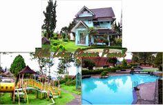 Informasi Lengkap Seputar Alamat, Nomor Telepon dan Fasilitas Villa Lotus Puncak