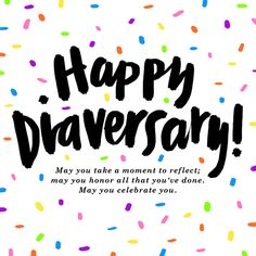 Our collection of Diaversary Gifs to celebrate and honor a Type 1 diabetes anniversary. Type One Diabetes, Diabetes Awareness, Diabetes Mellitus, Holistic Care, Diabetes In Children, Happy May, Cure Diabetes Naturally, Type 1