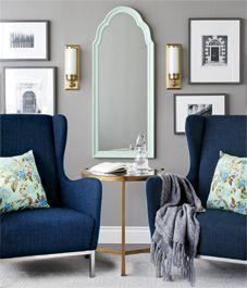 Decorating & Design - Colour