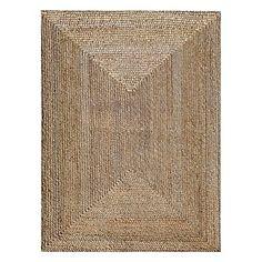 Osted matta sl tv vd natur ikea naturligt och labb for Ikea tapis usa