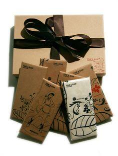 K_chocolate_gift_box_bar_2.jpg
