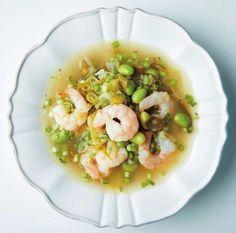下腹がやせる!10分でつくれる1週間低糖質スープダイエット | サンキュ! Healthy Plate, Haircut For Thick Hair, Food And Drink, Health Fitness, Soup, Plates, Diet, Cooking, Ethnic Recipes