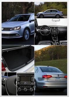 http://www.autotrends.org/2014/04/15/volkswagen-jetta-new-tdi-debuts/