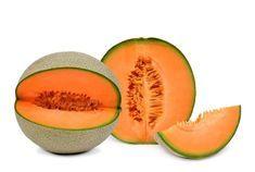 Lo llaman la fruta mágica por sus grandes beneficios para la salud
