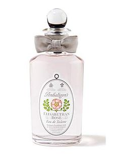 If you love rose fragrance, this is the most gorgeous you'll ever find, pure fresh rose, my lifetime favourite - they have confirmed direct to me are cruelty free.