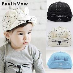 434df6f5e 36 Best Baby Accessories images | Baby accessories, Baby buggy, Baby ...