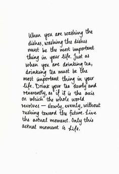 Poems & Words Quotes poetry and emotions. The Words, Cool Words, Words Quotes, Life Quotes, Sayings, Pretty Words, Beautiful Words, Favorite Quotes, Best Quotes