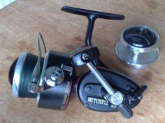 Fly Fishing Reels - Fishing Tips That May Improve Your Life! Pike Fishing, Carp Fishing, Best Fishing, Saltwater Fishing, Fishing Reels, Fishing Tips, Fishing Lures, Crappie Fishing, Fishing Knots