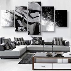 https://panelwallart.com/collections/star-wars-canvas-wall-art/products/star-wars-space-fight-begins