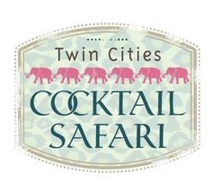 Twin Cities Cocktail Safari, Minneapolis St Paul Cocktail Safari Tours, go out in style and get the best drinks NO WAITING! fun bday idea