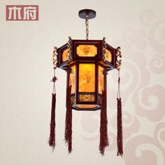 lampadari in legno,lampada - Google'da Ara