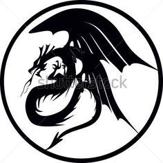 Dragon Vector clip arts - ClipartLogo.com