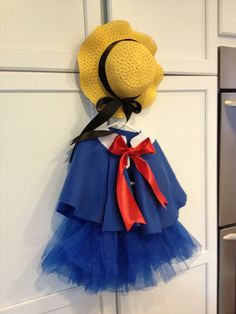 Hey, I found this really awesome Etsy listing at http://www.etsy.com/listing/155217238/madeline-blue-small-cape-costume-capelet