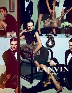 lanvin sp12