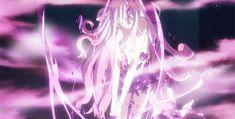 Kawaii Anime Girl, Anime Art Girl, Manga Art, Guilty Crown, Inori Yuzuriha, Anime Witch, Ancient Magus Bride, Anime Fight, Anime Pixel Art