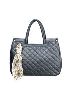 Geanta BC6793-BC8 Negru  Brand: Gbs Shoulder Bag, Bags, Fashion, Handbags, Moda, Dime Bags, Fasion, Totes, Crossbody Bag