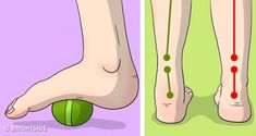 ofpeople intheUS suffer from knee pain which isthe second largest cause ofchronic pain. But even withoutit weall suffer from minor injuries and tiredness from time totime. Here are some tips onhow touse physical therapy topossibly make you feel better. Hip Pain, Foot Pain, Knee Pain, Back Pain, Fitness Workouts, Butt Workout, Easy Workouts, Week Workout, Thigh Muscles