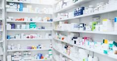 Abortion Clinic [[[+27780251684 __]]]__]T602]\\ Abortion pills for sale in FUJAIRAH Sleeping Pills, Online Pharmacy, Mental Disorders, Medical Information, Chronic Pain, Clinic, Drugs, Colombia, Salud