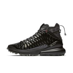 huge selection of 9b11b 6561f Nike Air Max 270 ISPA Men s Shoe Size 10 (Black)