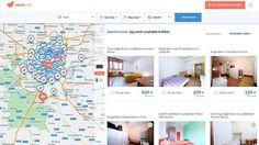 Arriva in Italia Nestpick, la piattaforma online per gli affitti - La Stampa