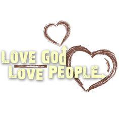 Missions Blog for my church Bannockburn Baptist Church