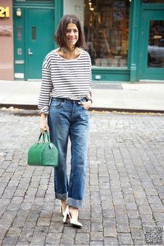 7 #blogueurs de mode qui vont changer le jeu #cette année... → #Fashion