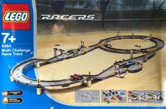 146 Best Lego Friends Images On Pinterest Lego Friends Clip Art
