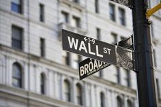 7 Things About Prosecuting Wall Street You Wanted to Know (But Were Too Depressed to Ask)