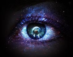 Angyali üzenet szerdára: az Univerzum árasztja feléd a csodákat! - POZITÍV GONDOLATOK