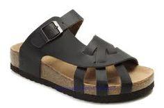 low priced 31d89 14c72 cheap birkenstock sandals for men and women! Birkenstock SandalenExtravagante  SchuheGünstige ...