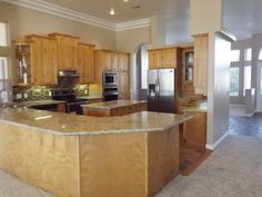 Open House - Saturday, October 11, 2014 - 10am - 2pm.  596 Casa Grande Circle, Mesquite, NV. 5 bedrooms, 5+ bathrooms, casita, custom crown molding, new granite countertops, new stainless steel appliances, downstairs family room with bar, swimming pool. Asking Price: $425,000.  Norma Sachar - Buyers Agent, Premier Properties of Mesquite. 702-613-8337. Open House Invitation, Stainless Steel Appliances, Crown Molding, Granite Countertops, Swimming Pools, Family Room, Bathrooms, October, Bar