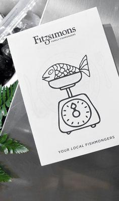 Creative Inc — Graphic Design, Branding + Advertising — Portfolio