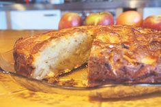 ricetta+torta+di+mele+favolosa