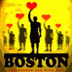 memorial day race boston