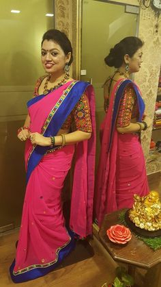 Geetu-Haute Couture. www.shopzters.com