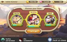 泡泡 车车项目分享-带教程  GAMEUI- 游戏设计圈聚集地   游戏UI   游戏界面   游戏图标   游戏网站   游戏群   游戏设计