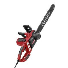 Special Offers - Craftsman 4.0hp Electric Chainsaw 18 Review - In stock & Free Shipping. You can save more money! Check It (September 20 2016 at 11:58AM) >> http://chainsawusa.net/craftsman-4-0hp-electric-chainsaw-18-review/