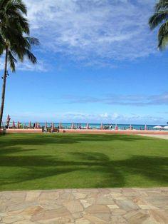Hawaii Resorts, Golf Courses, Hawaii Hotels