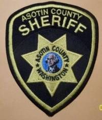 35++ Whatcom county jail roster info