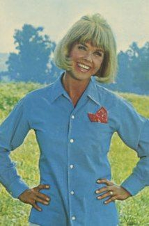 Doris Day Current Images Of Her | Gettin' Old | Getting Through This