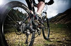 Google Image Result for http://avenger-photographers.com/wp-content/uploads/Pollok-photography-mountainbike-bike-3.jpg