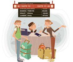 Curso de Ingles - Conversacao em Dialogos do dia a dia. Veja em detalhes no site http://www.mpsnet.net/G/573.html via @mpsnet Destina-se tanto a quem vai viajar a passeio ou trabalho, como aos profissionais de Turismo, Hotelaria, Restaurantes etc. Veja em detalhes neste site